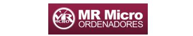 MRMicro